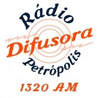 Rádio Difusora - 1320 AM