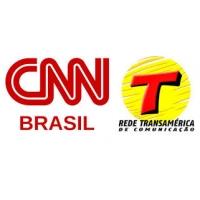Rádio Transamérica - 90.5 FM