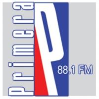 Primera 88.1 FM