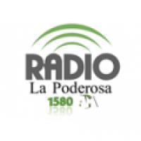 Radio WDAB 1580 AM