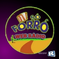 Rádio SÓ FORRÓ