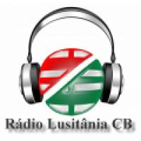 Rádio Lusitania CB