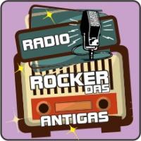 Rocker das Antigas