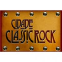 Rádio Web Cidade Classic Rock