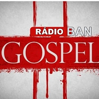 Rádio Ban Gospel FM