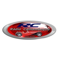 Rádio Calhambeque II