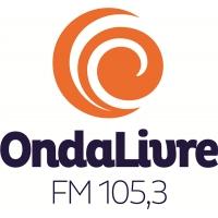 Rádio Onda Livre FM - 105.3 FM