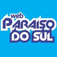 Rádio Web Paraiso do Sul