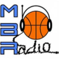 Rádio Sports Time 780