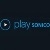 Rádio PLAY SONICO