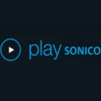 Radio PLAY SONICO