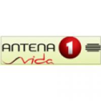 Radio RDP Antena 1 (Vida)