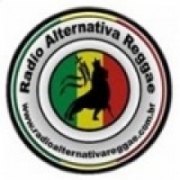 Rádio Alternativa Reggae