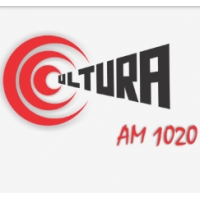 Cultura 1020 AM