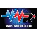 Logo MOBetta Music Radio