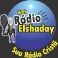 Rádio Evangélica Elshaday
