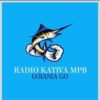 Web Radio Kativa MPB