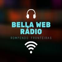 Bella Web Radio