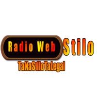 Radio Web Stilo