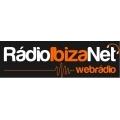 Ibiza Net