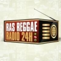 Ras Reggae