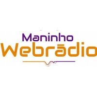 MANINHO WEBRADIO