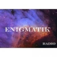 EnigmatiK Radio