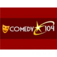 Rádio Comedy104