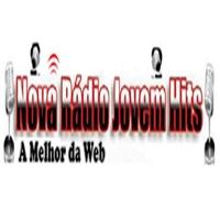 Rádio Nova Rádio Jovem Hits