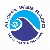 Aloha Web Rádio