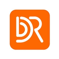 Radio Barcelona Digital Ràdio - 105.9 FM