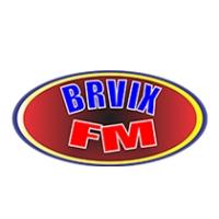 Rádio BRVIX FM