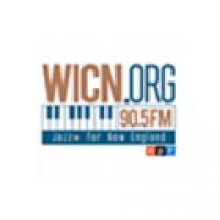 Rádio WICN 90.5 FM