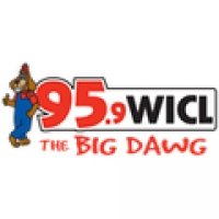 Rádio The Big Dawg 95.9 FM