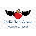 Rádio Top Glória