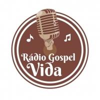 Rádio Web Gospel Vida