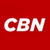 Logo Rádio CBN 101.7 FM