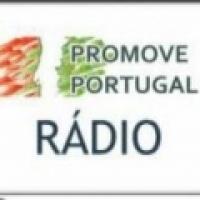 Promove Portugal