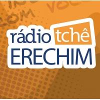 Rádio Tchê AM - 1200 AM