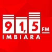 Rádio Imbiara - 91.5 FM