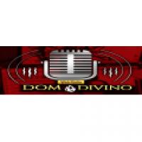 Rádio Dom Divino