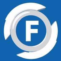 Rádio Farol Fm - 104.3 FM