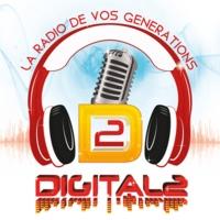 Rádio DIGITAL 2