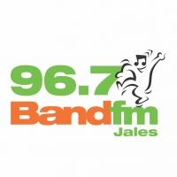 Band FM 96.7 FM
