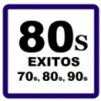 Rádio 80 EXITS