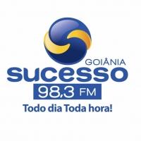 Rádio Sucesso - 98.3 FM