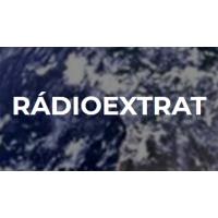 Web Rádio ExtraT