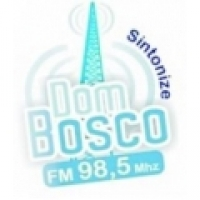 Dom Bosco 98.5 Fm