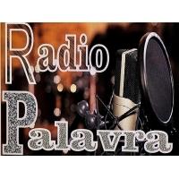 Radio Palavra