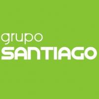 Radio Santiago Guimarães - 98.0 FM